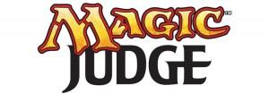 judgebanner