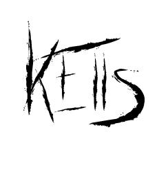KellsLogo
