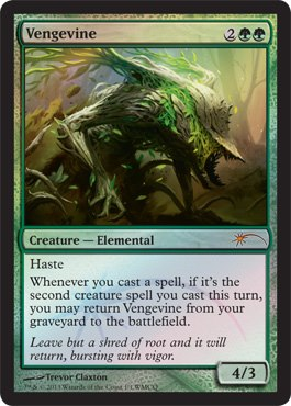 2013-WMCQ-Participation-Vengevine-Promo-Card
