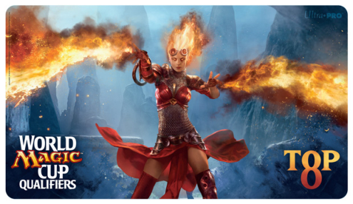 WMCQ-Promo-2013-Top8-Playmat